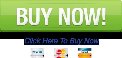 Click to buy Nembutal Online