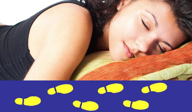 Die painlessly in your sleep