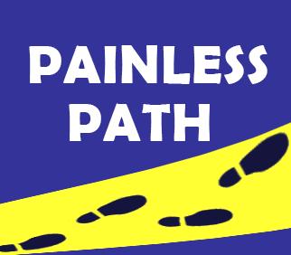 Nembutal for sale online - Painless Path